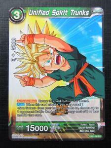 Unified-Spirit-Trunks-EX-Dragonball-Super-Card-2A6