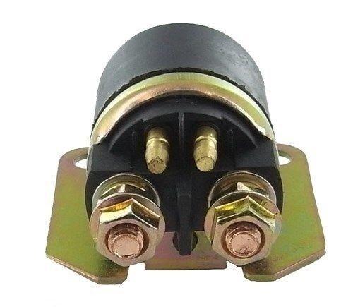 Starter Solenoid Relay SUZUKI DR 350 DR350 1990 91 92 93 94 95 96 1997 1998 1999