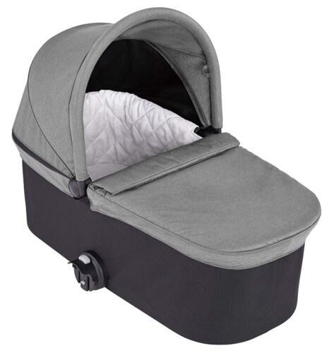 Baby Jogger Deluxe Pram Bassinet for City Select Summit X3 Mini Gt Stroller 2019