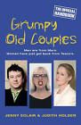 Grumpy Old Couples: Men are from Mars. Women Have Just Got Back from Tesco's by Judith Holder, Jenny Eclair (Paperback, 2008)