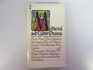 Acceptable-Medieval-and-Tudor-Drama-Gassner-John-ed-1968-01-01-6th-Printin
