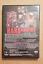 miniatura 3 - WWE HARD KNOCKS - THE CHRIS BENOIT STORY 2 DISC DVD SET WWF HULK TRIPLE H FLAIR