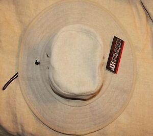 HEMPY-039-S-Made-in-USA-100-Hemp-Canvas-Sun-Hat-Baja-Explorer-hempys-outback-farmer