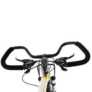 31.8mm Butterfly Aluminium Alloy Mulit-Position Handbar Mount Bicycle Top Sale