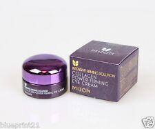 Mizon Collagen Power Firming Eye Cream 20ml Brand New Free Shipping