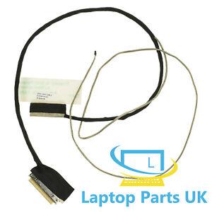 LCD-LED-Cable-for-Hp-15-g022na-15-g092na-15-g092sa-Screen-Display-Flex-Ribbon