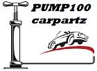 pump100carpartz