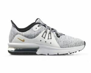 solde nike chaussures