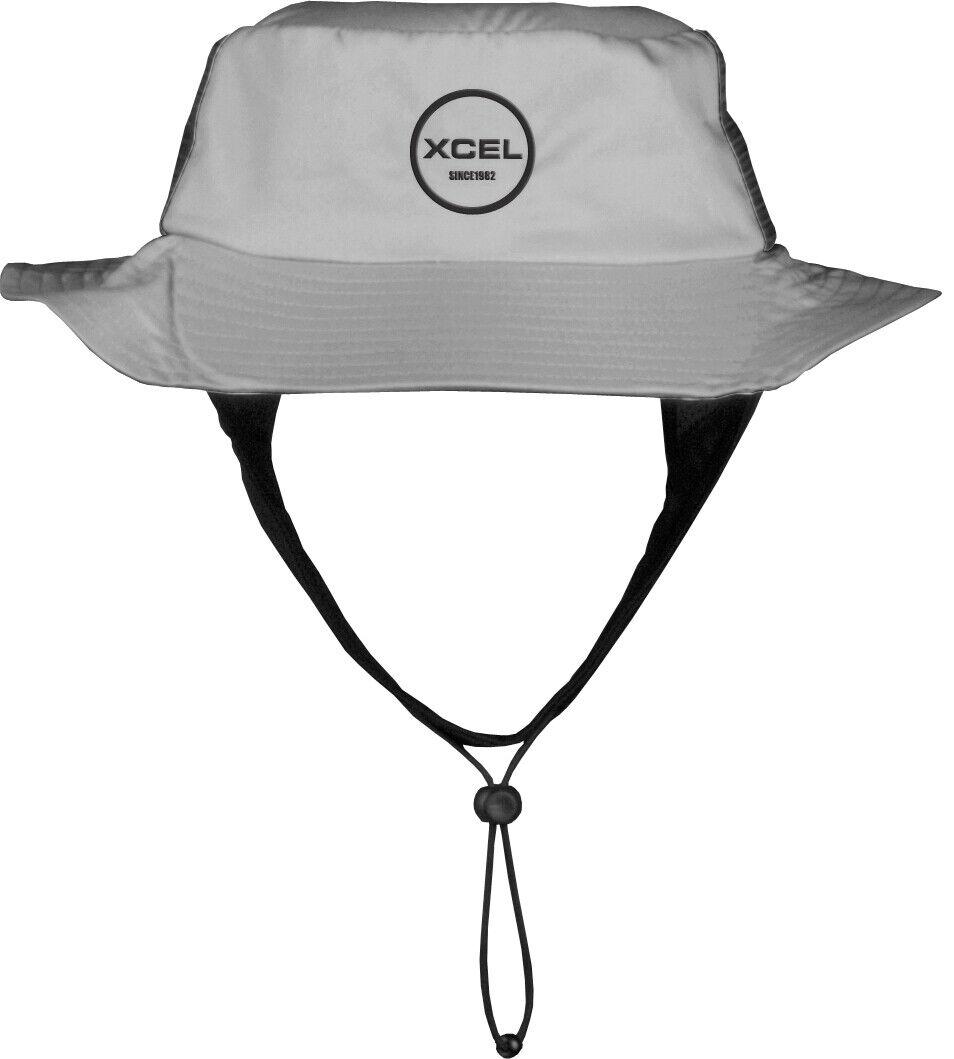 Xcel Mens Essential Water Hat