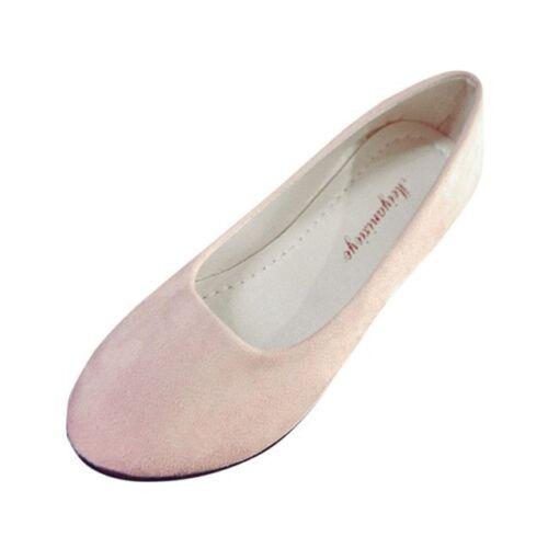 Damenschuh Ballerinas Größe 35 schwarz blau rot rosa Sandalen Hausschuhe