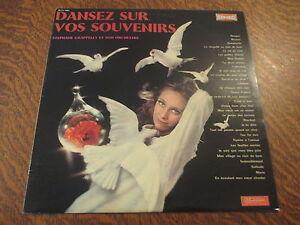 33-tours-stephane-grappelly-et-son-orchestre-dansez-sur-vos-souvenirs-vol-1