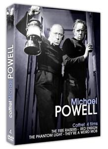COFFRET-MICHAEL-POWELL-4-DVD