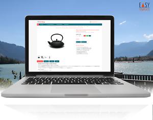 eBayvorlage-Responsive-2021-SEO-optimiert-Template-Design-Tue-Ko-mit-Editor