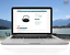 eBayvorlage-Responsive-2021-SEO-optimiert-Template-Design-Tue-Ko-mit-Editor Indexbild 1