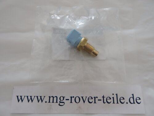 Kühlmitteltemperatursensor Temperaturfühler Kühlwasser MG ZS 45 ROVER 25 MGF TF