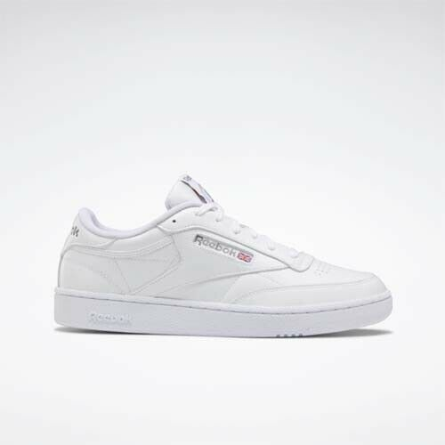 tennis trainers sale