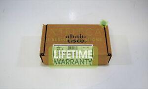 CISCO-MEM2800-64U256CF-64-to-256-MB-CF-Factory-Upgrade-for