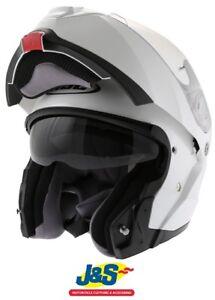 913e745e HJC IS-MAX 2 Flip Front Motorcycle Helmet Motorbike Flip Up Modular ...