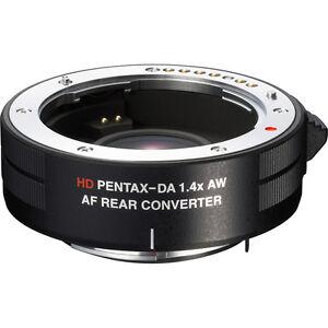 Pentax-HD-PENTAX-DA-AF-Rear-Converter-1-4X-AW