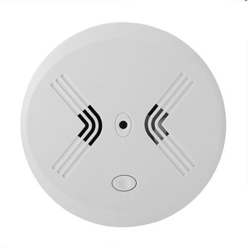 2018 TOP Professionell GSM /& WiFi DIY Smart Home Sicherheitsalarm Systeme Sätze