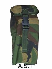 BRITISH ARMY DPM POUCH NEW