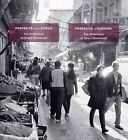 Portraits of Survival: The Armenians of Bourj-Hammoud by Ariane Delacampagne (Hardback, 2014)