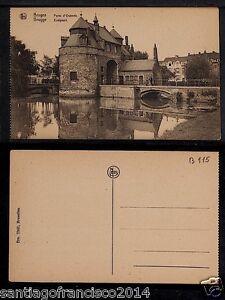 Belgie-115-Brujas-Porte-d-039-Ostende