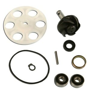 AA-00788-C4-Kit-riparazione-pompa-acqua-Beta-Ark-LC-50-EU2-03-08