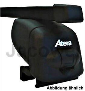 atera 044306 relingtr ger dachtr ger mercedes benz c. Black Bedroom Furniture Sets. Home Design Ideas