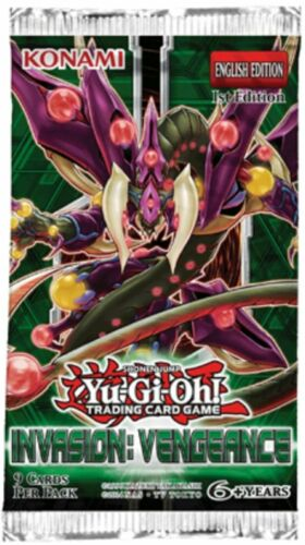 Details about  /Charming Resort Staff INOV-EN086 Silver Rare Yu-Gi-Oh Card 1st Edition New