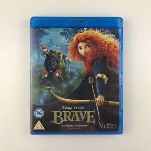 Brave-Blu-ray-2012