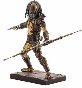 Predateur-2-1-18-Echelle-City-Hunter-Action-Figurine