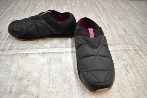 **Teva Ember Moc 1018225 Comfort Shoe, Women's Siz