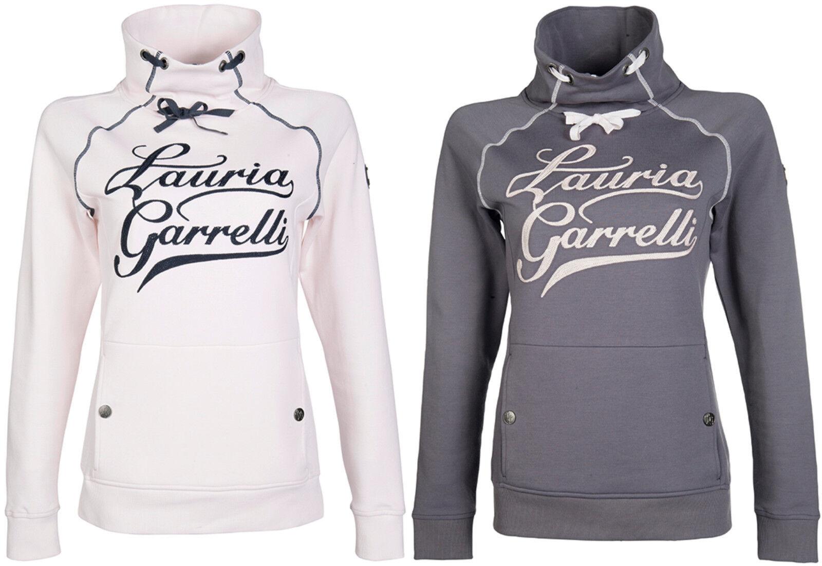 ⭐️  HKM Lauria Garrelli Scotland Dress Shirt Jumper Sweatshirt (9374) ⭐️  looking for sales agent