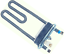VT814D21-Heater-Heating-Element-1300W-For-Hoover-Candy-Washing-Machine-41042459 miniatuur 2