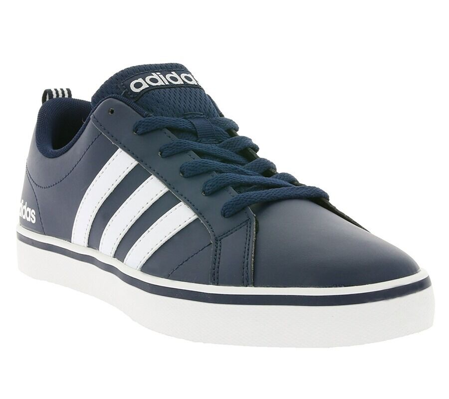 ADIDAS VS PACE MEN'S ATHLETIC SHOES SNEAKERS NEW Price reduction