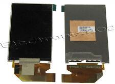 HTC T8585 HD2 HD 2 Leo LCD Screen Display Solder Type Panel Repair Part UK
