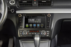 RADICAL-R-C10BM5-BMW-1er-7-034-APP-Android-Auto-Radio-Navigation-WiFi-USB-BT-DAB
