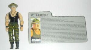 1986-GI-Joe-Sgt-Slaughter-v2-USMC-Marine-Drill-Instructor-Figure-w-File-Card