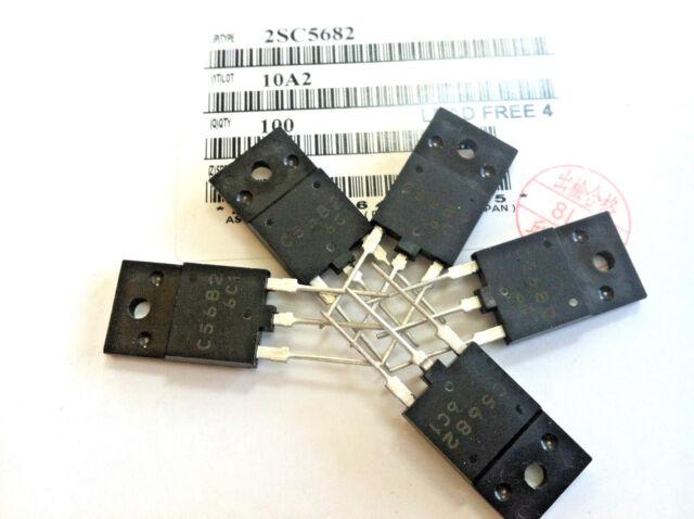1 pieces  L4974A  3,5A  SWITCHING  REGULATOR  POWERDIP20   NEU NEW ~ 1 Stück