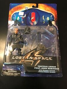 1997-Trendmasters-Lost-In-Space-Action-Figure-Proteus-Armor-Prof-John-Robinson