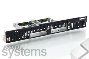HP-2-5-034-SAS-Backplane-con-jaula-para-ProLiant-BL620c-610097-001