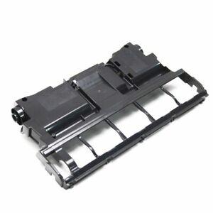 Kenmore-KC03RDKNZV07-Vacuum-Power-Head-Base-Plate-Genuine-OEM-part