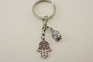 Image Is Loading Buddha Head Buddhist Hamsa Hand Protection Spiritual Charm