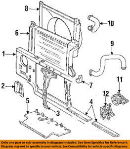 F250 7 3l Wiring Diagram Blower | Wiring Diagram F A C Wiring Diagram on