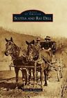 Scotia and Rio Dell by James R Garrison (Paperback / softback, 2015)