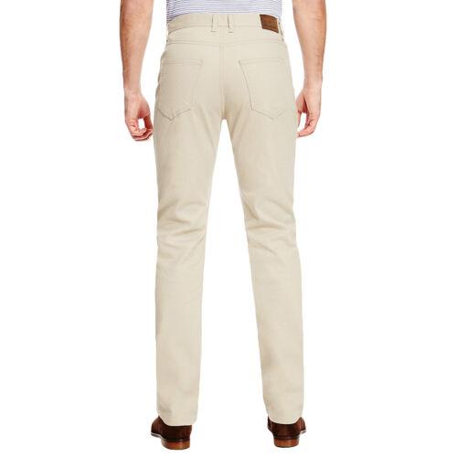 Spencer a M Marks Collezione con Mens a Jeans New coste taglio s Pantaloni pantaloni costine qww84Fd
