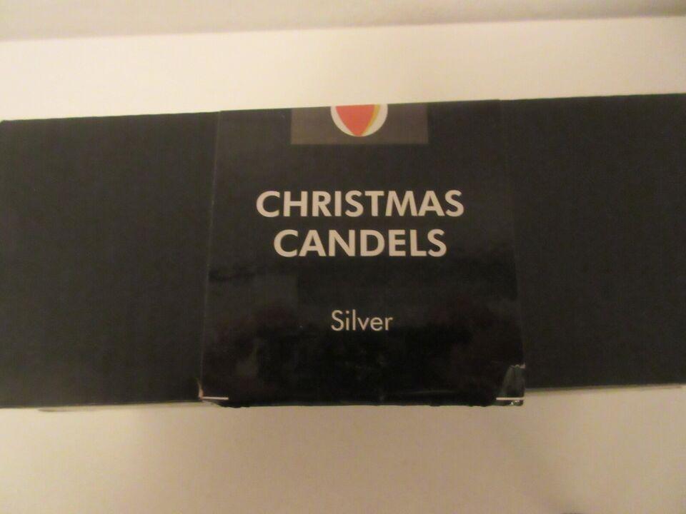 LED juletræslys