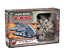 Star-Wars-X-Wing-Faucon-Millennium-Expansion-Pack-FFSWX06-FR-NEUF miniature 1
