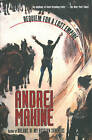Requiem for a Lost Empire by Andre Makine (Paperback / softback, 2013)